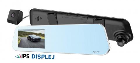CEL-TEC M5 Dual Touch