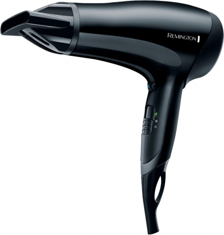 Remington D3010 Power Dry 2000 vysoušeč vlasů