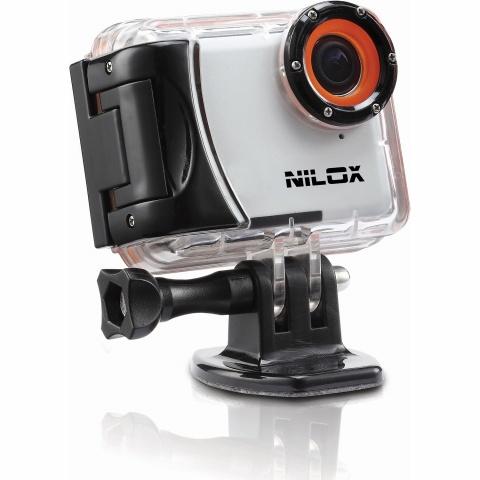 Nilox Mini