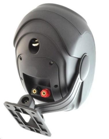 ART SOUND E4T - 100V