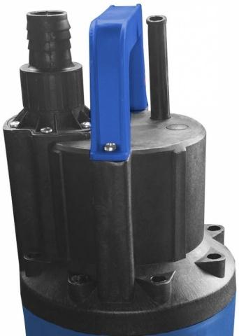 Ponorné tlakové čerpadloGDT 1200