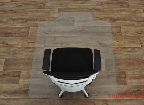Podložka pod židli smartmatt 120x150cm - 5300PHL