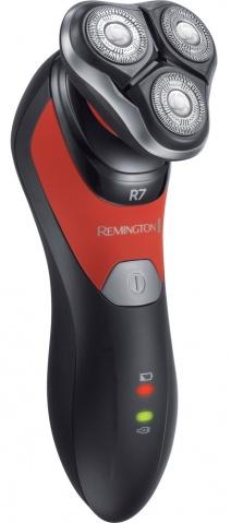 Remington XR1530 R7 Ultimate