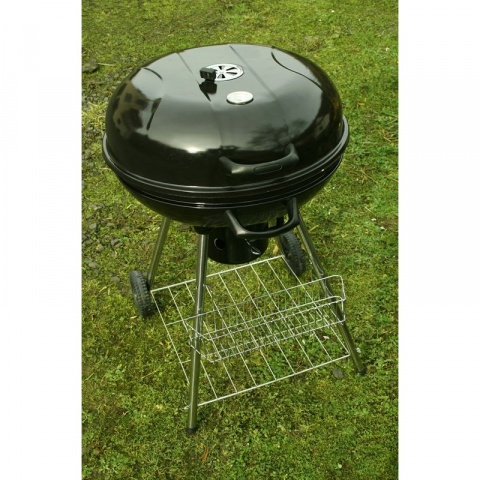 Gril Master BBQ 60