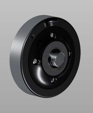 Tripod adaptér 360FLY