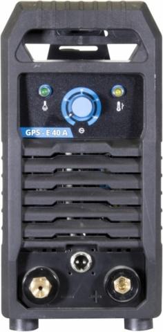 Plazmová řezačka GPS-E 40 A