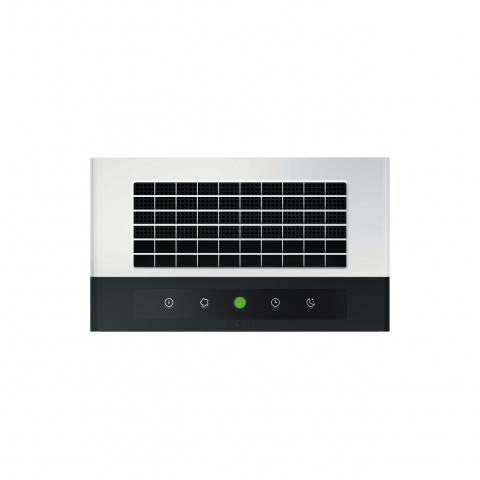 Čistička vzduchu IDEAL AP60 Pro