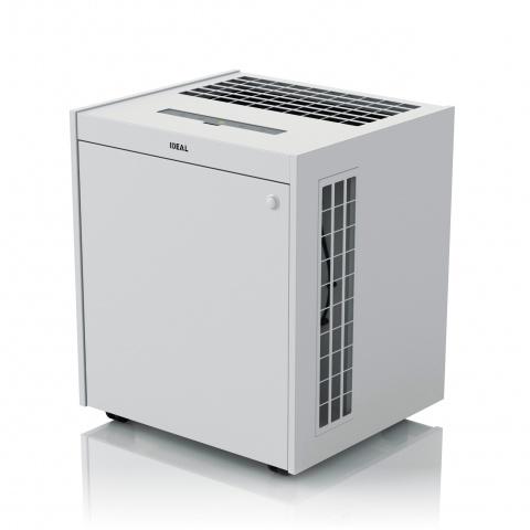 Čistička vzduchu IDEAL AP140 PRO