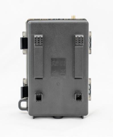 Fotopast OXE Spider 4G + 32GB SD karta, SIM, stativ, 8ks baterií a doprava ZDARMA!