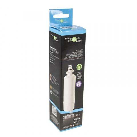 Filter Logic FFL-151L filtr do lednice LG LT700P ADQ36006101S