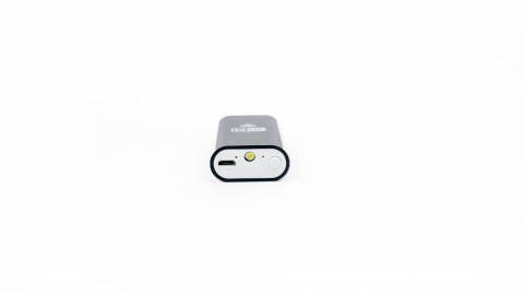 OXE EW-199 - WiFi inspekční kamera