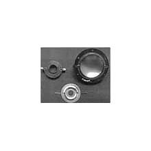 DEXON HRT 10/80/01,8 náhradní kmitací cívka