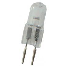 DEXON Ochranná žárovka 12 V / 35 W