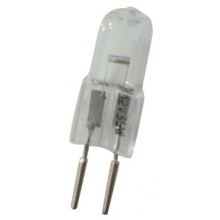 DEXON Ochranná žárovka 12 V / 20 W
