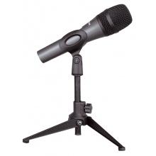 DEXON Na mikrofon #3 Stojan stolní