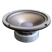 DEXON 6B30/P reproduktor basový hifi