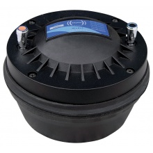 DEXON CP850/Nd reproduktor výškový kompresní driver