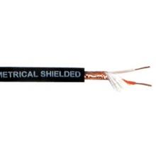 DEXON Profesionální symetrický kabel