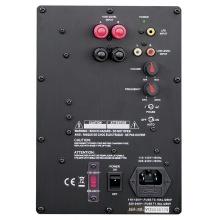 DEXON Modul subwooferového zesilovače ZS 252