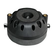 DEXON Reproduktor výškový kompresní driver BRT 25/20/01,8