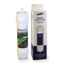 Filtr do lednice SAMSUNG WSF-100 / EF-9603 (HAFEX/EXP) ORIGINÁLNÍ