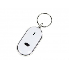 Hledač klíčů BASICXL BXL-KF10