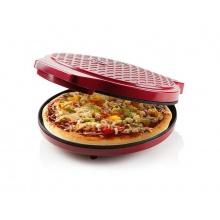 Pec na pizzu DOMO  DO9177PZ multifunkční