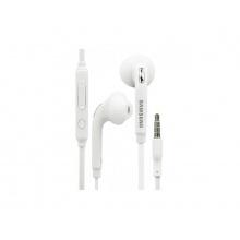 Sluchátka do uší SAMSUNG EO-EG920BW s mikrofonem