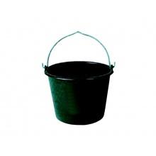 Vědro stavební  5l / plast