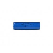 Baterie lithiová AA R6 1,5V MOTOMA