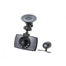 Kamera do auta FULL HD FOREVER VR-200