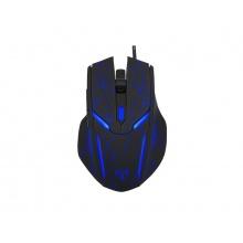 PC myš herní drátová YENKEE YMS 3017 AMBUSH