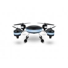 RC Dron FOREVER LUNA DR-400 + telefon MYPHONE HAMMER 3