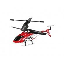RC model vrtulník Falcon IV BUDDY TOYS BRH 319041