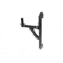 Repro držák nástěnný Vonyx SK180186