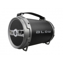 Reproduktor přenosný BLUETOOTH BLOW BT2500