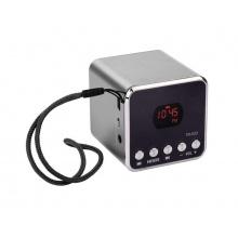 Soundbox TR533B, šedá