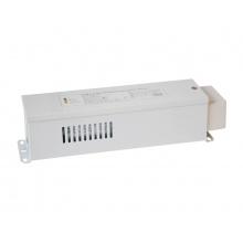 TIPA Nouzový modul pro LED panely 30W, NM30
