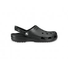 Boty Crocs Classic - Black M10/W12 (43-44)