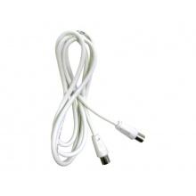 Anténní kabel TIPA 1,5m