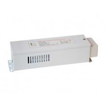 TIPA Nouzový modul pro LED trubice 18W, NM18