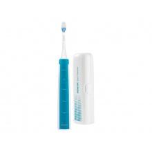 Kartáček zubní SENCOR SOC 1102TQ
