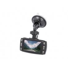 Kamera do auta FULL HD FOREVER VR-320