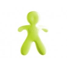 Osvěžovač vzduchu Mr&Mrs Fragrance CESARE Citrus zelený
