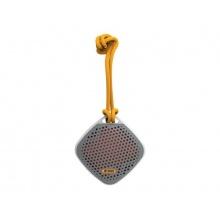 Reproduktor přenosný YENKEE Bluetooth outdoor YSP 3003GY