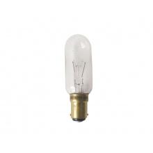 Žárovka  B22  60V/10W