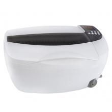 Čistička ultrazvuková ULTRASONIC CD-4830 3000ml