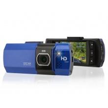 Kamera do auta Full HD 2,7