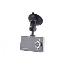 Kamera do auta HD FOREVER VR-110