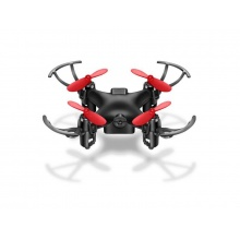 RC Dron FOREVER PIXEL